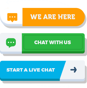 getting live chat support | Adobe Community